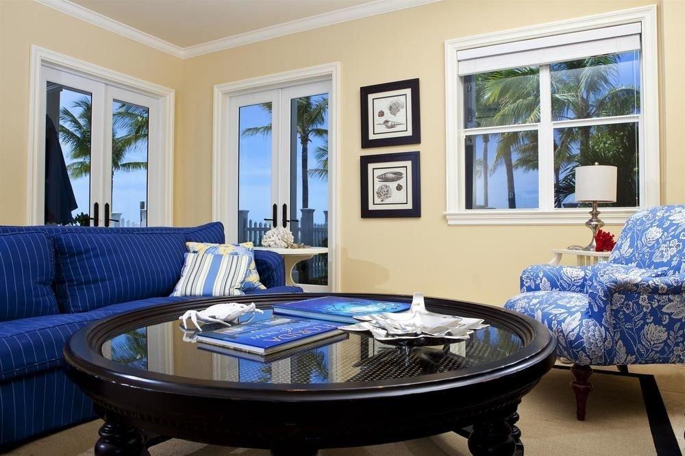 property living room home blue Suite cottage mansion condominium