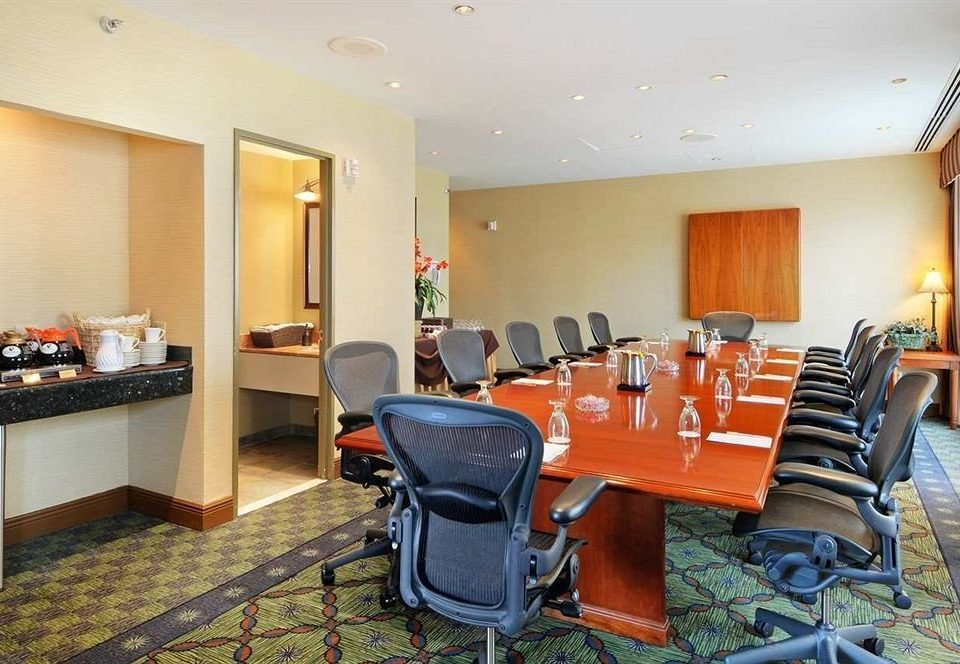 property chair orange building conference hall Suite condominium waiting room