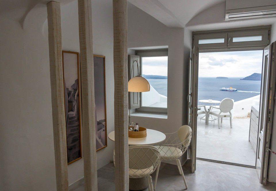 property building house home cottage Suite condominium