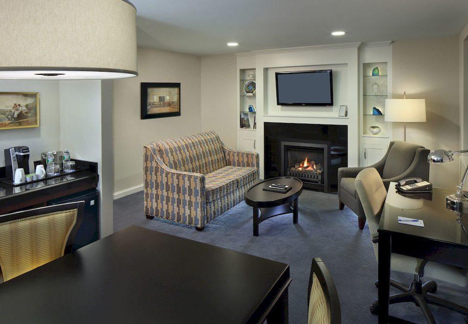 property building condominium living room home Suite cottage