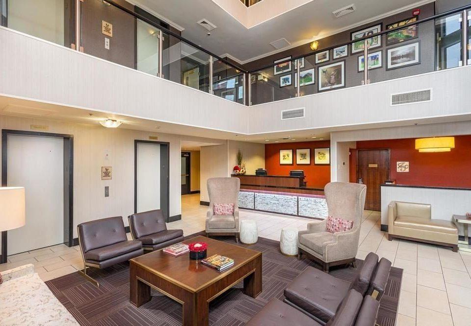 property condominium building living room home Suite recreation room loft