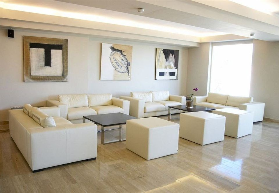 property white living room building waiting room condominium Suite