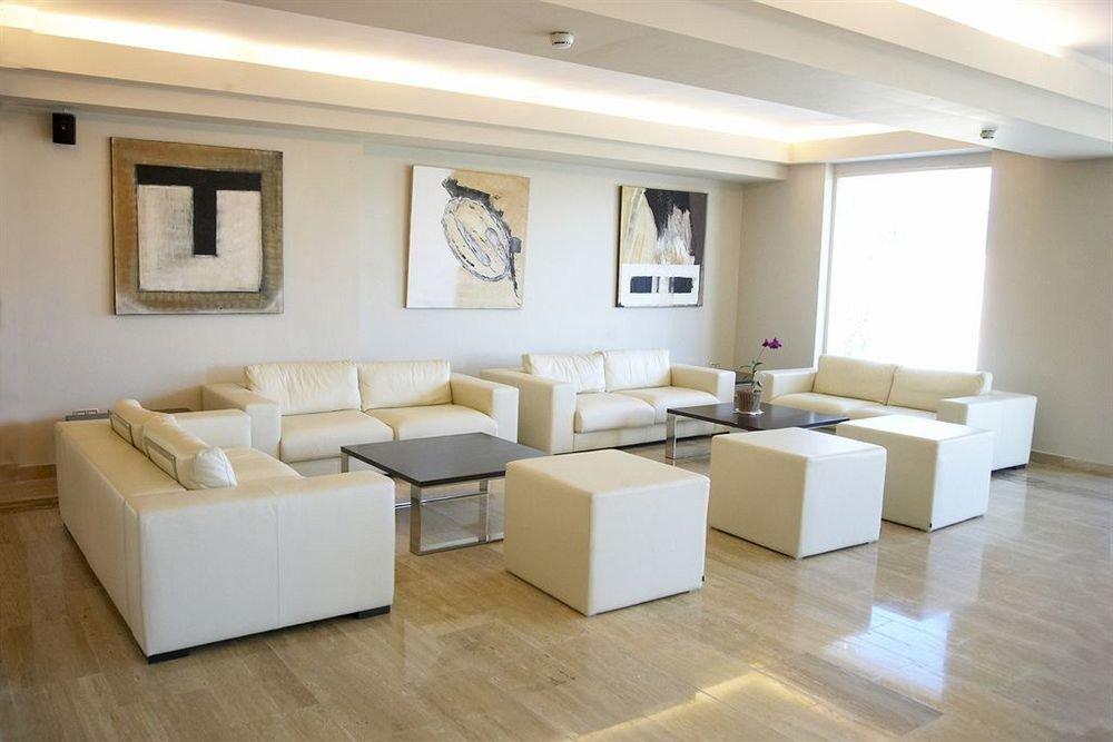 property white living room building waiting room condominium Suite