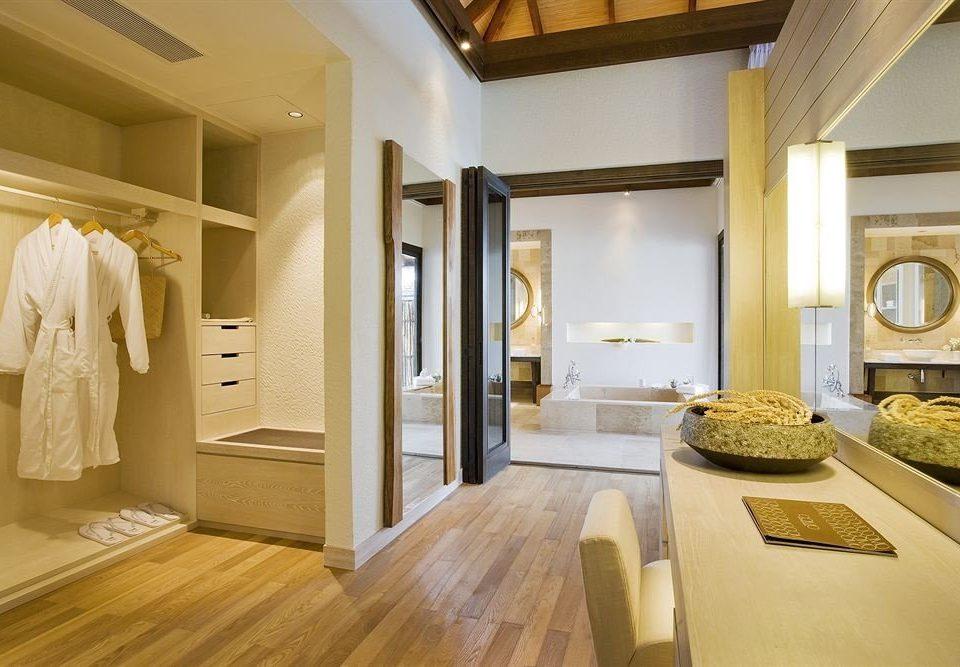 property building home hardwood sink Suite flooring wood flooring mansion living room cottage farmhouse