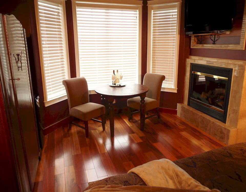 property building hardwood home living room wood flooring cottage Suite flooring hard