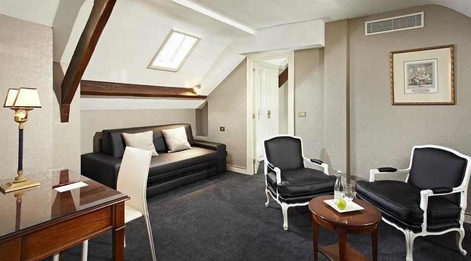 property building Suite cottage