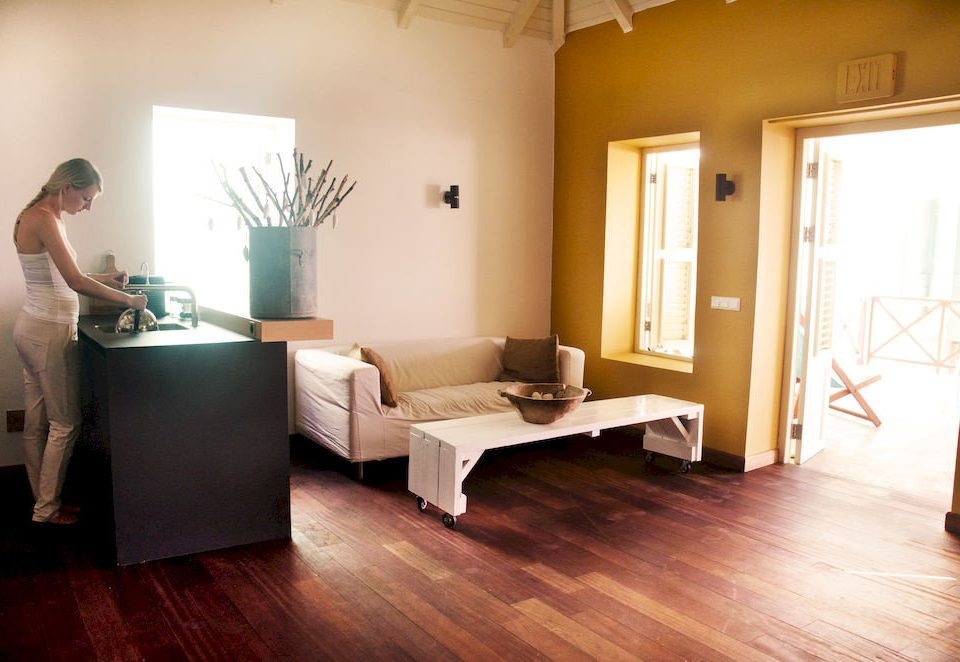 property building hardwood home living room wood flooring laminate flooring flooring Suite hard