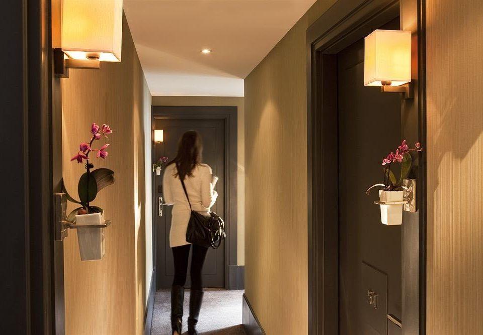 cabinet Suite lighting home door hall wardrobe