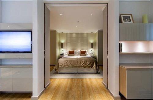 property home hardwood living room flooring cabinetry wood flooring Suite condominium flat hard