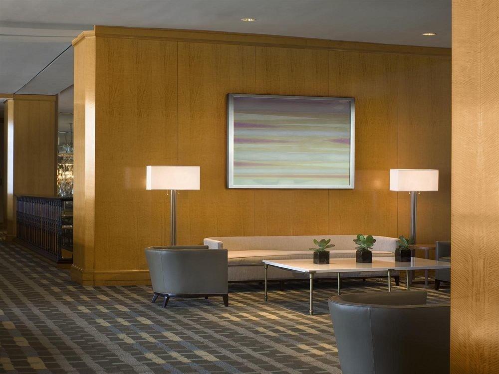 property cabinetry lighting living room home Suite condominium