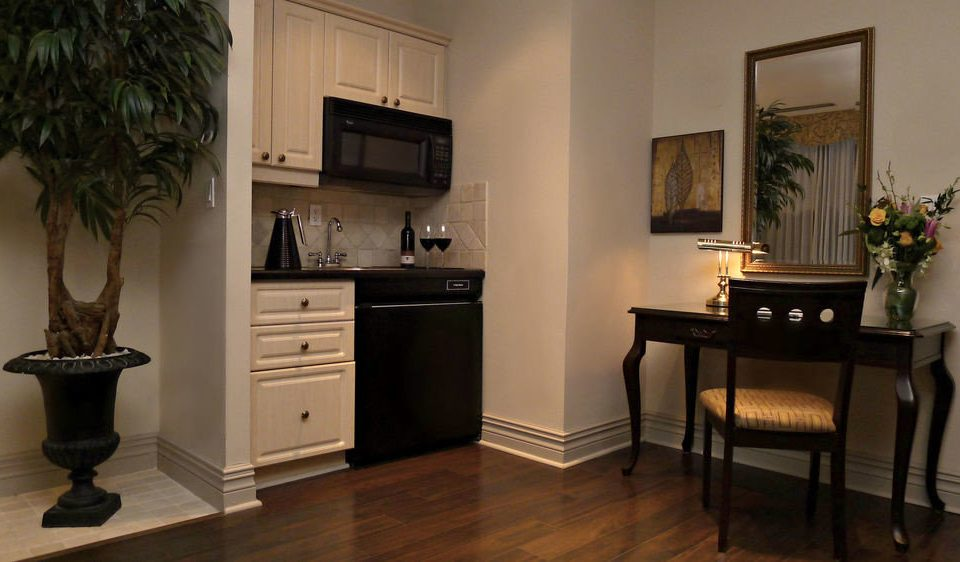property hardwood home flooring cabinetry wood flooring cottage laminate flooring living room Suite