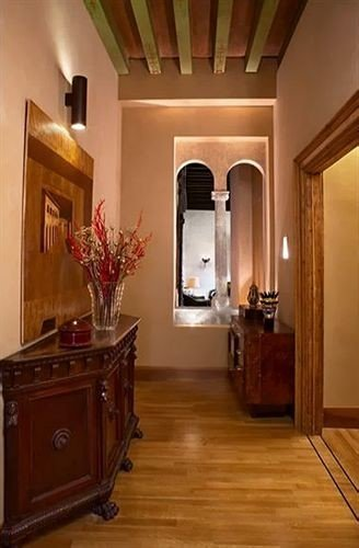 property hardwood home cabinetry wood flooring living room flooring cottage Suite hall mansion hard