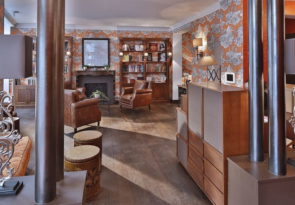 property cabinetry home living room mansion cottage Suite