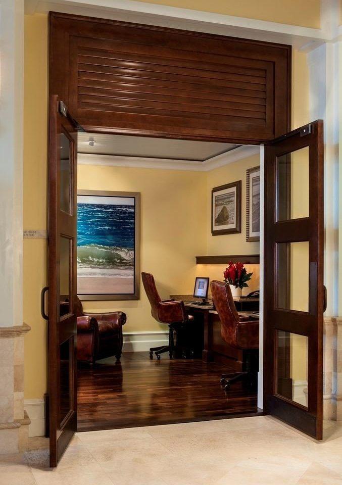 property cabinetry living room home door Suite hard