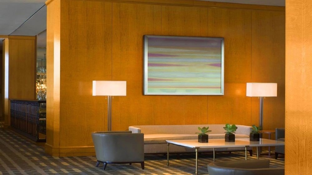 living room lighting cabinetry Suite