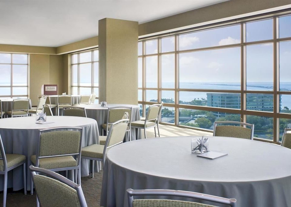 chair property condominium Suite conference hall restaurant