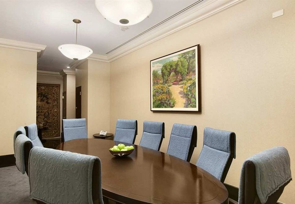 chair property condominium Suite living room conference hall waiting room