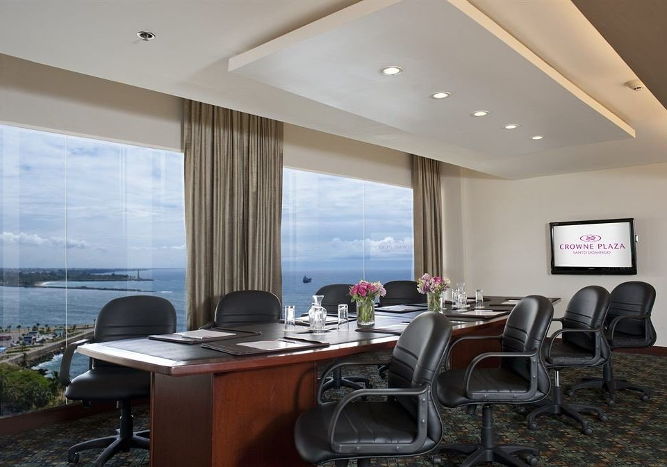 property chair condominium home living room Suite conference hall