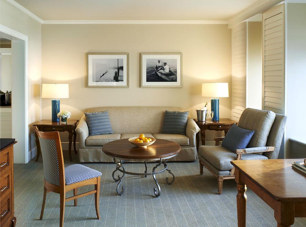 property chair living room home condominium Suite cottage