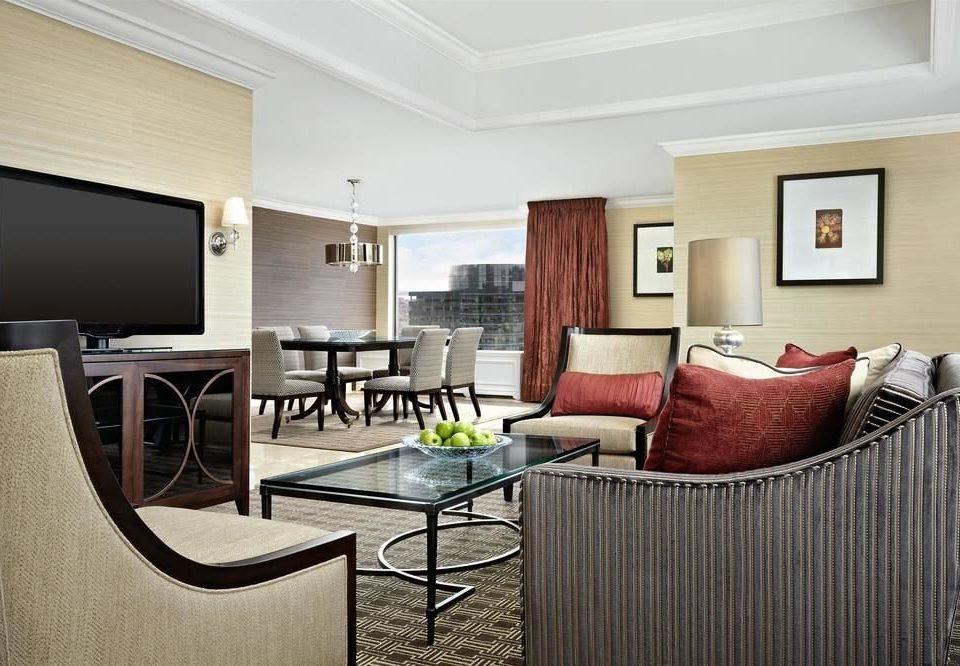 sofa chair property living room home condominium Suite hardwood cottage