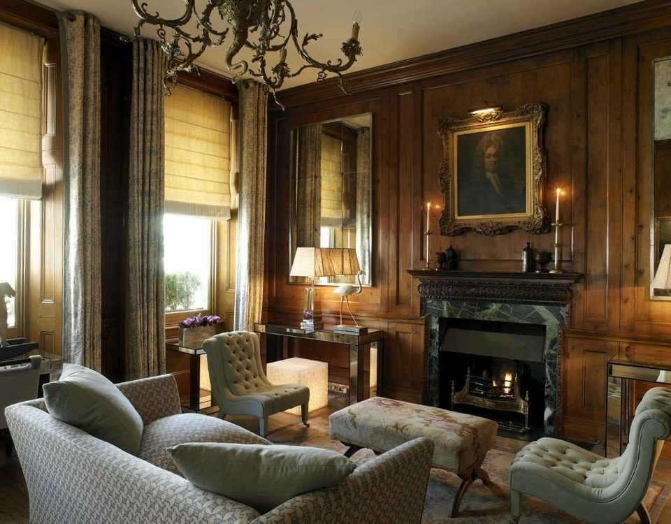 sofa living room property chair home mansion Suite condominium cottage