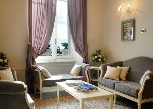 chair property living room Suite home cottage curtain condominium window treatment