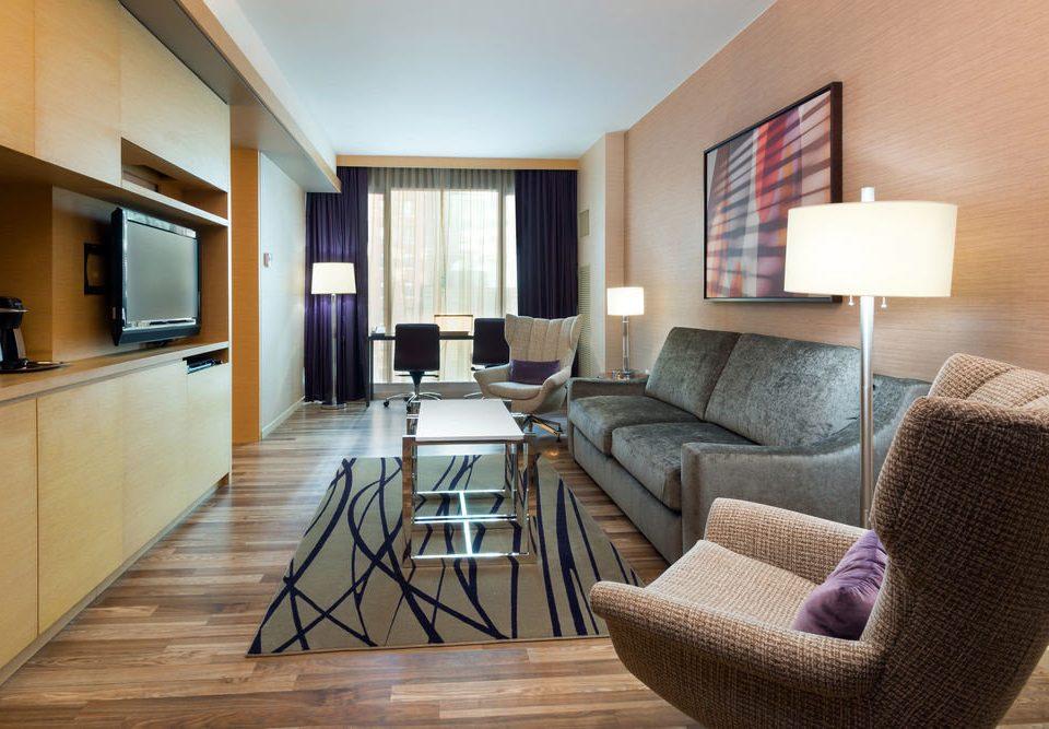 property chair living room Suite home hardwood condominium wood flooring cottage flooring