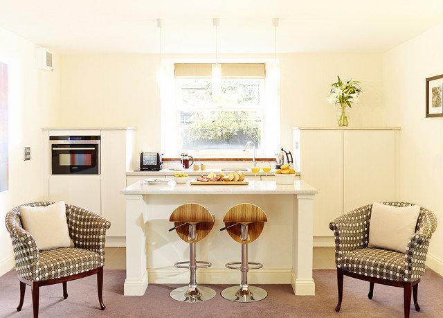 chair property living room home cottage Suite condominium