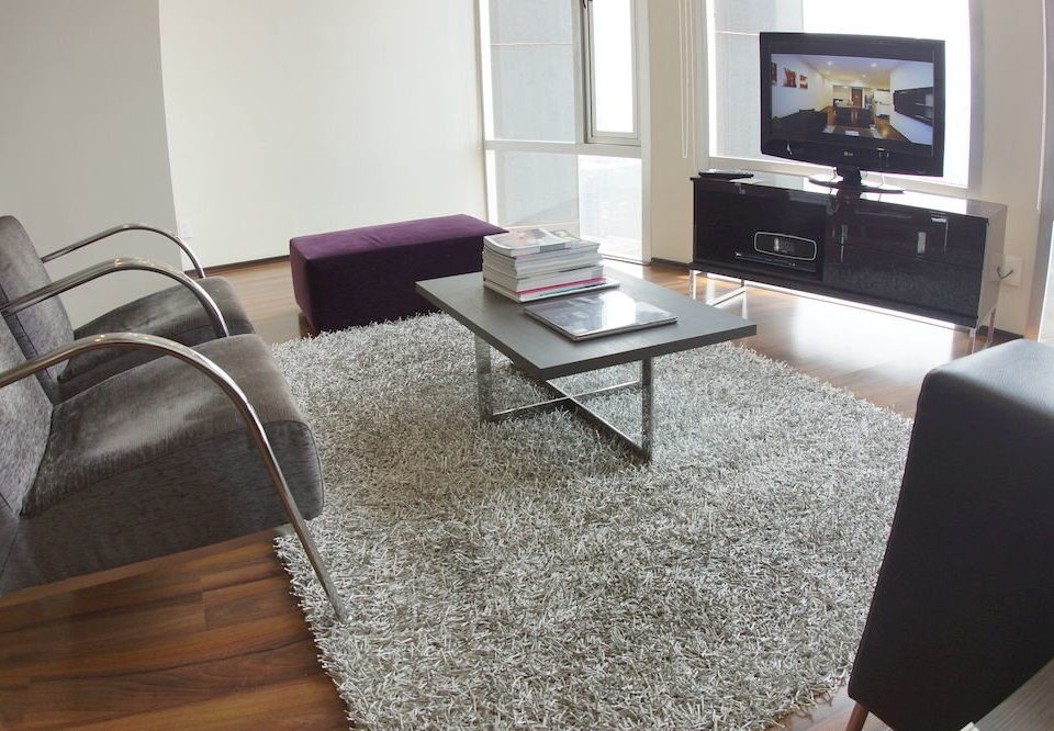 chair property living room hardwood flooring Suite home condominium laminate flooring wood flooring cottage leather