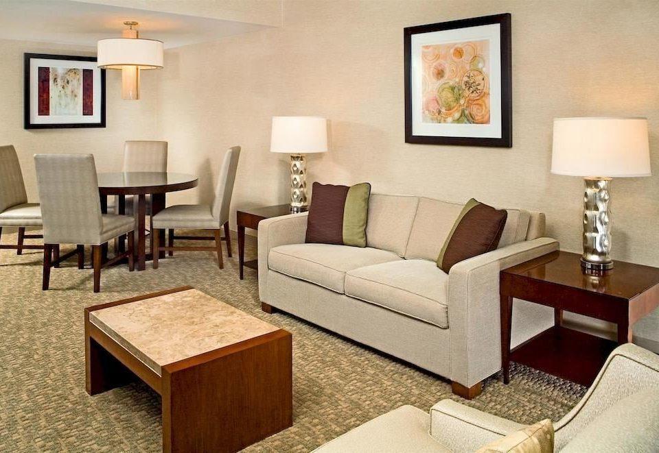 sofa chair property living room Suite home cottage condominium