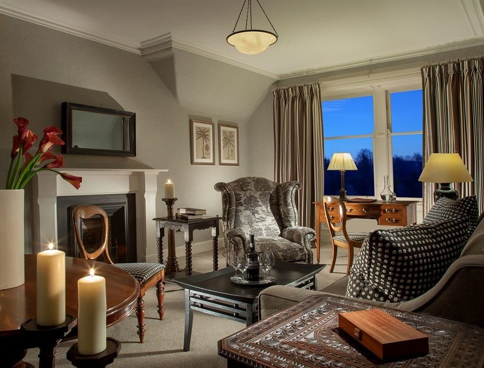 living room property chair Suite home condominium mansion cottage