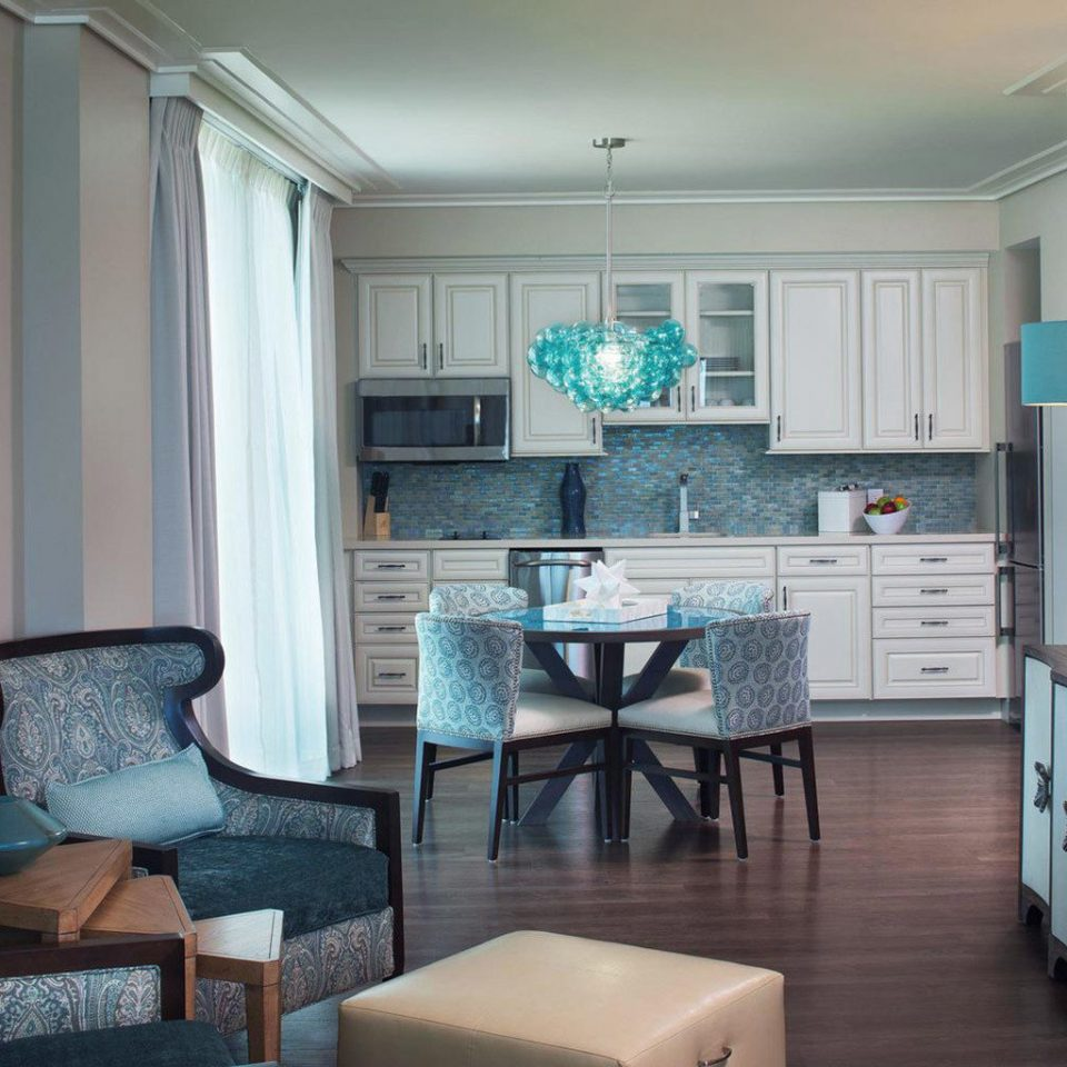 chair property living room home condominium cottage Suite
