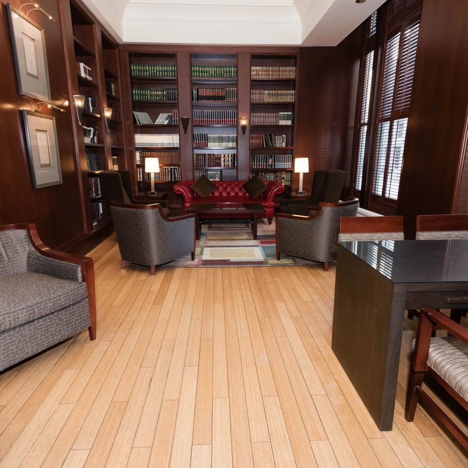 property chair wooden home vehicle recreation room living room Suite yacht cottage condominium dining table