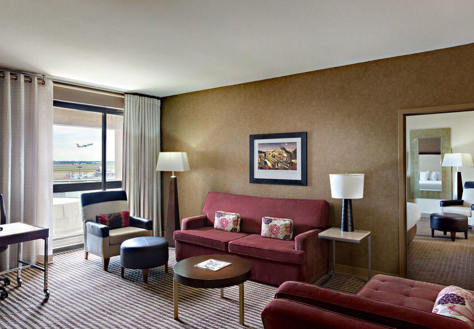 sofa property chair living room Suite condominium home flat