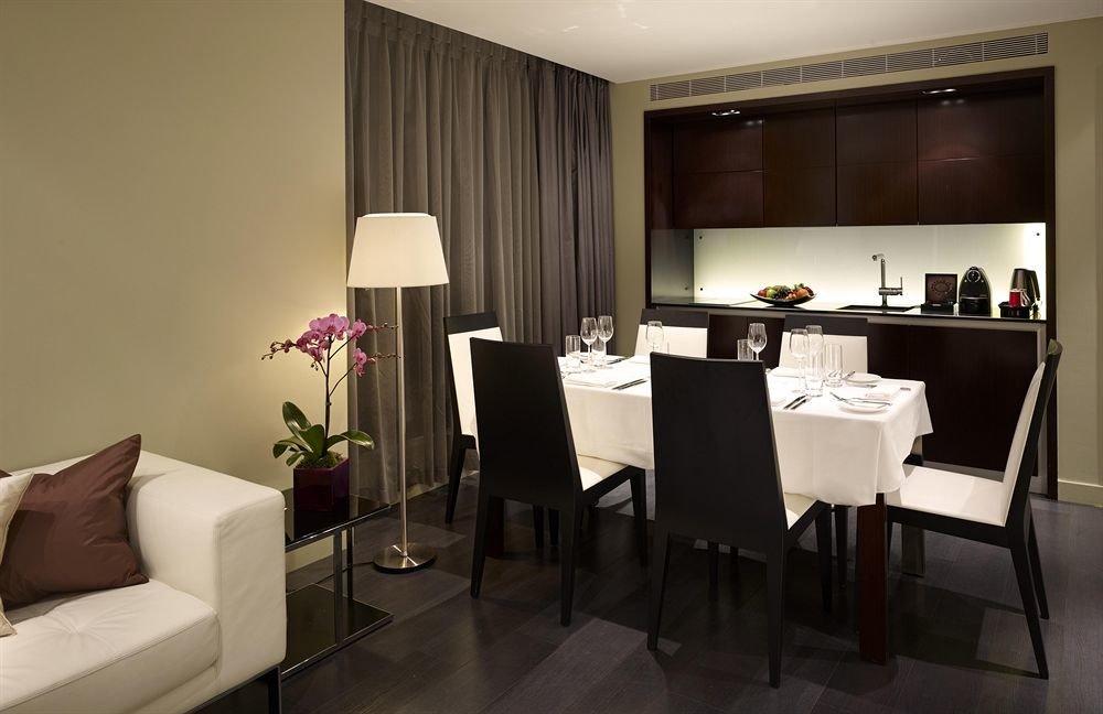 sofa property chair Suite lighting living room home condominium lamp flat