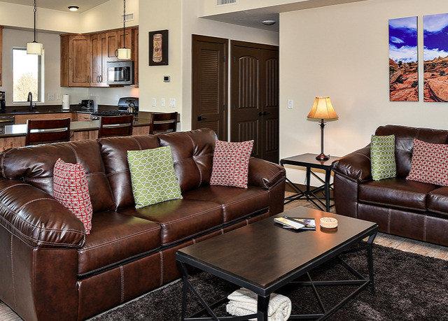 sofa living room property chair home hardwood Suite condominium leather flat