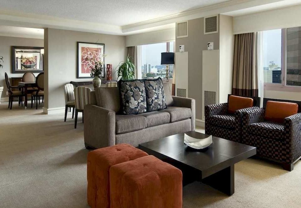 sofa living room property chair condominium home hardwood Suite flat leather
