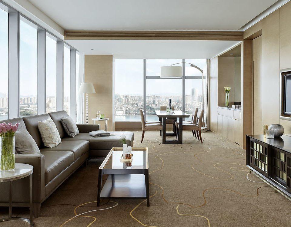 sofa living room property chair condominium home hardwood Suite flooring