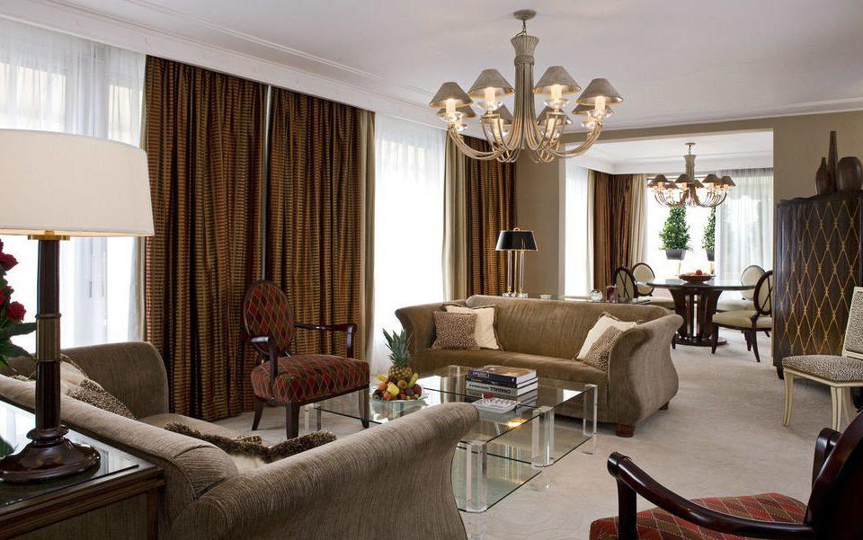 chair property living room home Suite condominium