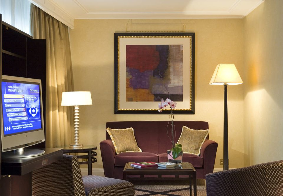 chair property living room Suite home condominium