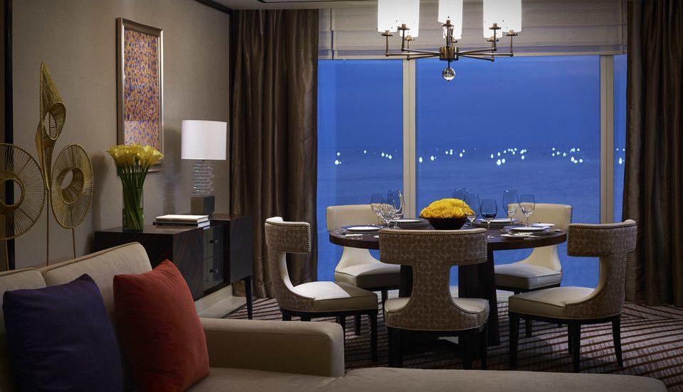 chair property living room home Suite lighting condominium