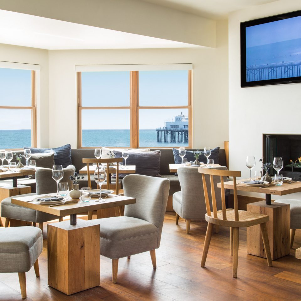 chair property living room condominium home Suite