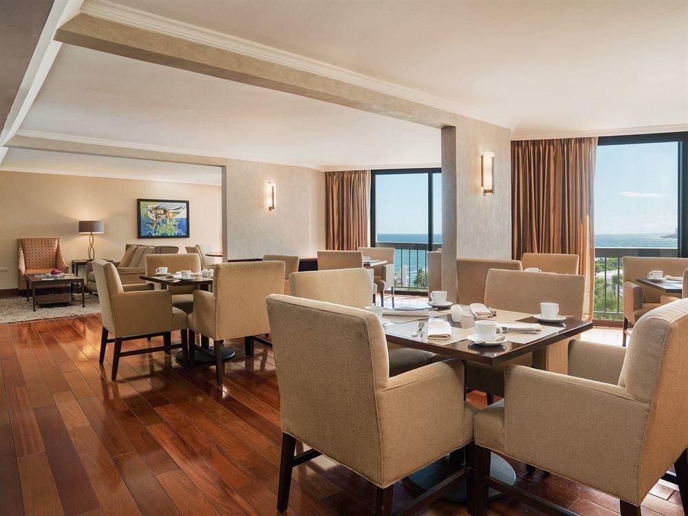 property chair living room Suite condominium home