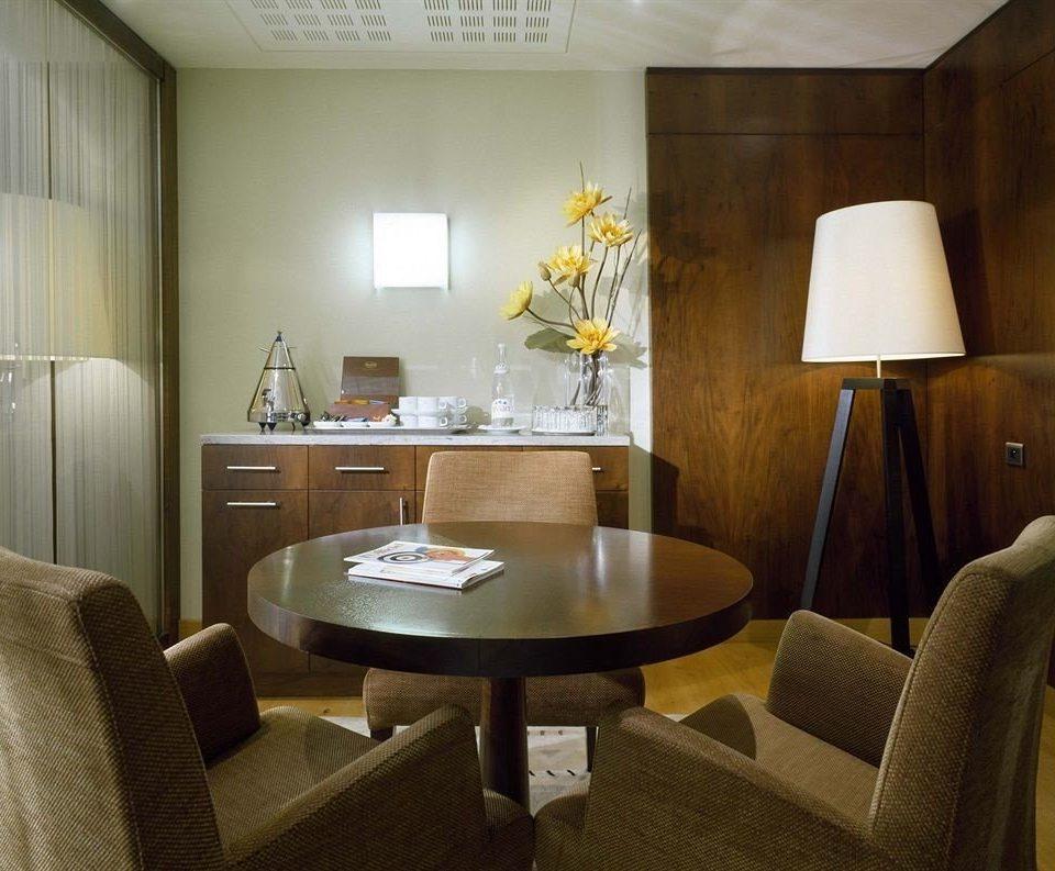 property chair Suite home living room condominium