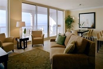 sofa chair property condominium living room Suite nice