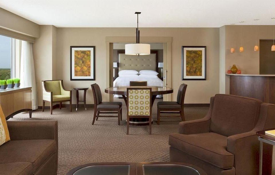 chair property living room Suite condominium