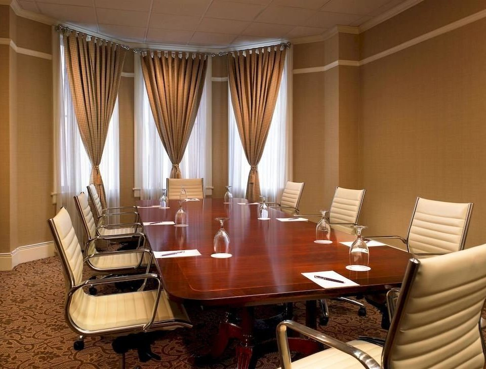 chair conference hall curtain function hall Suite living room meeting convention center dining table