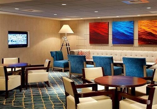 chair conference hall recreation room convention center function hall yacht Suite