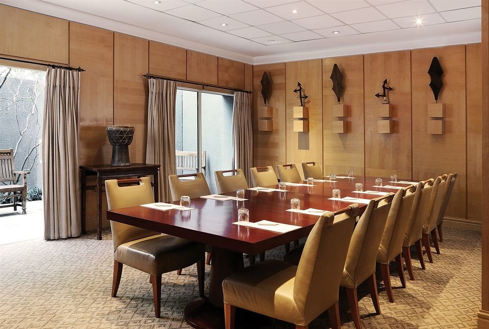 chair property restaurant function hall Suite conference hall dining table