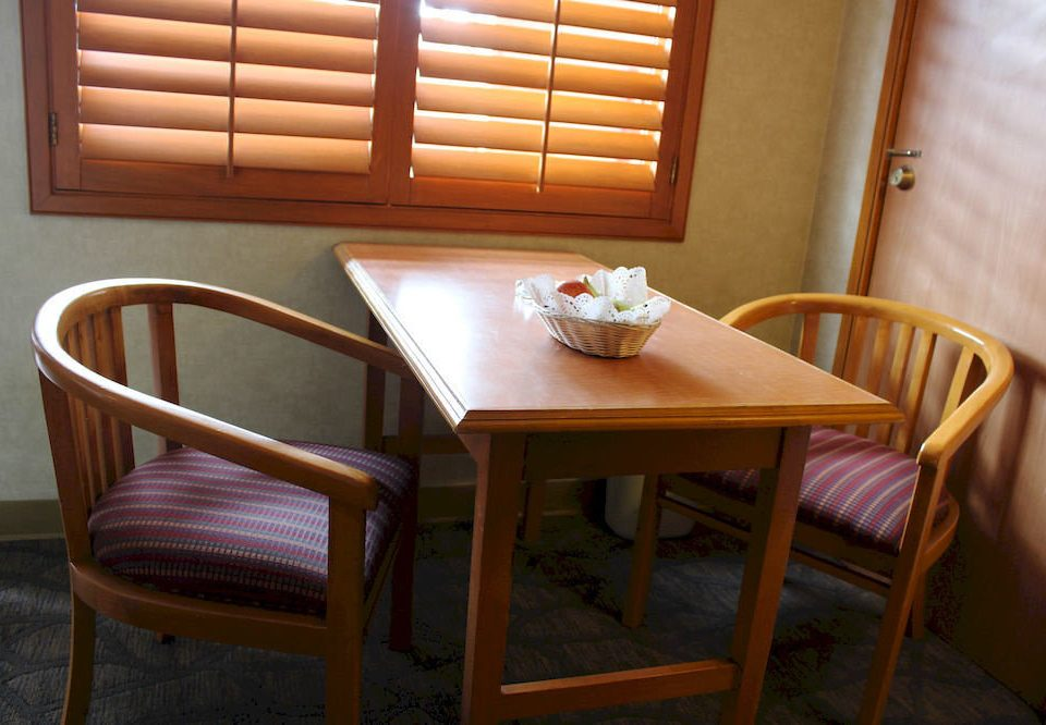 chair Suite wooden cottage dining table
